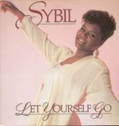 Sybil - Let Yourself Go