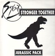 Sybil - Stronger Together
