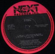Sybil - The Love I Lost