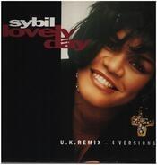 Sybil - Lovely Day