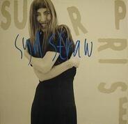 Syd Straw - Surprise