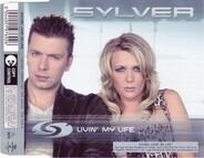 Sylver - Livin' My Life