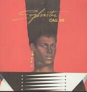 Sylvester - Call Me