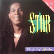 Sylvester - Star - The Best Of Sylvester