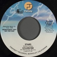 Sylvester - Stars