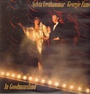 Sylvia Vrethammar & Georgie Fame - In Goodmansland
