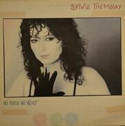Sylvie Tremblay - Ni Bleu Ni Vert