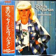 Sylvie Vartan - Déraisonnable
