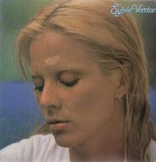 Sylvie Vartan - Fantaisie