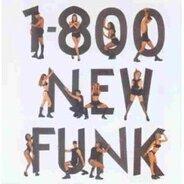 MPLS / Geroge clinton a. o. - 1-800-New-Funk