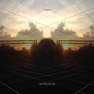 Synkro - Acceptance EP