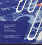 System 7 - Interstate