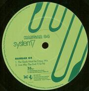 System 7 - Hangar 84
