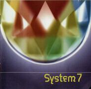 System 7 - System 7