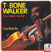 T-Bone Walker - The Talkin' Guitar