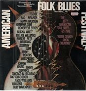 T Bone Walker, Memphis Slim - American Folk Blues Festival '72