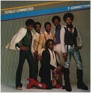 T-Connection - Totally Connected