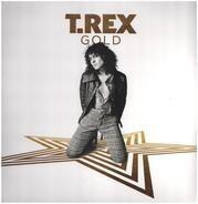 T. Rex - Gold