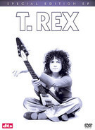 T. Rex - Special Edition EP