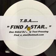 T.B.A. - Find A Star