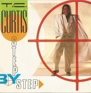 T.C. Curtis - Step By Step