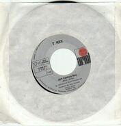 T. Rex - 20th Century Boy / Free Angel