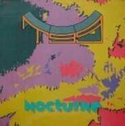 T99 - Nocturne