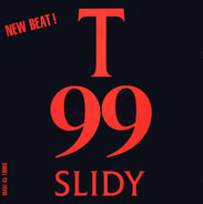 T99 - Slidy