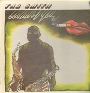 Tab Smith - Because of You