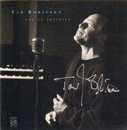 Tad Robinson - One to Infinity