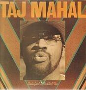Taj Mahal - Satisfied 'n Tickled Too