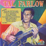 Tal Farlow - Tal Farlow