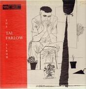 Tal Farlow - The Tal Farlow Album