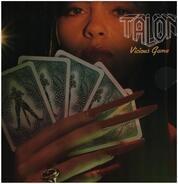 Talon - Vicious Game