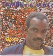 Tambu - The Journey