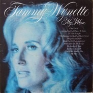 Tammy Wynette - My Man