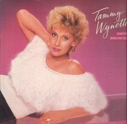 Tammy Wynette - Sometimes When We Touch