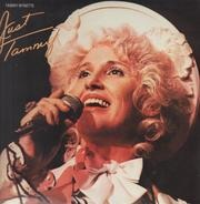 Tammy Wynette - Just Tammy