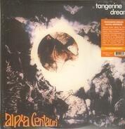 Tangerine Dream - Alpha Centauri