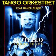 Tango Orkestret - Motello