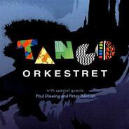 Tango Orkestret - Tango Orkestret
