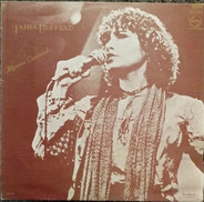Tania Libertad - Alguien Cantando