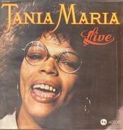 Tania Maria - Live