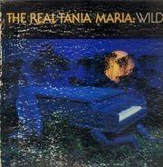 Tania Maria - Wild!