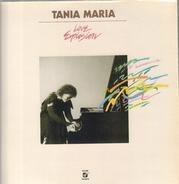 Tania Maria - Love Explosion