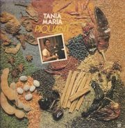 Tania Maria - Piquant
