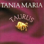 Tania Maria - Taurus