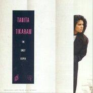 Tanita Tikaram - Sweet Keeper