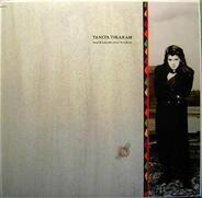 Tanita Tikaram - World Outside Your Window