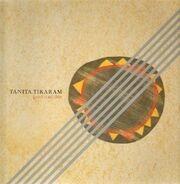 Tanita Tikaram - Good Tradition